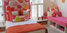 kids-room-girls-bed2