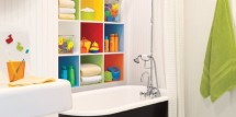 kids_bathroom_ideas