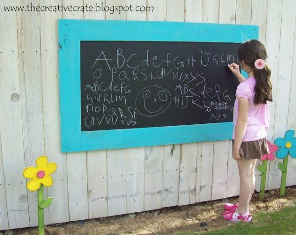 kids_chalkboard