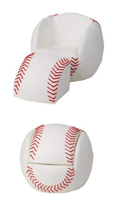 kidsbaseball_chair1_gm1