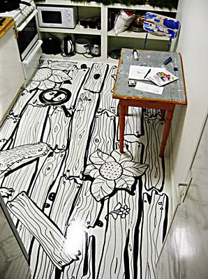 Creative Room Ideas Design Dazzle