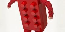 lego-costume-diy-1009-de1