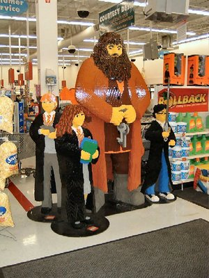How About Adding A Full Size Lego Creation Image From Here Harry Potter Gryffindor