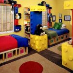 LEGO: Decorating, Designing and Cool Ideas!