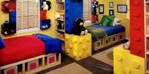 lego-kids-room1
