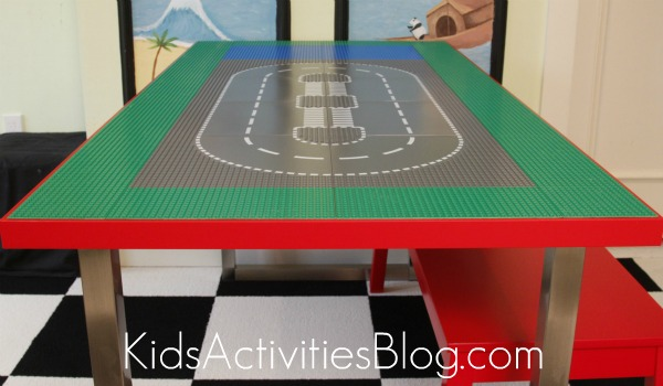 lego-table-no-text1