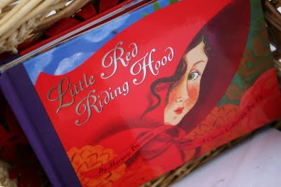 little_red_riding_hood_birthday_party
