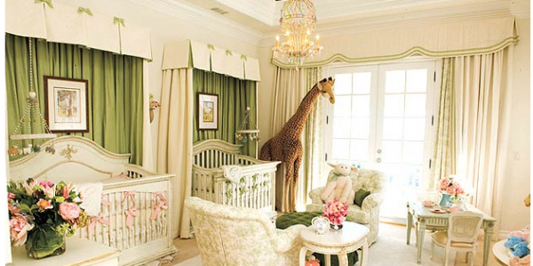 mariah-carey-baby-nursery-ideas1