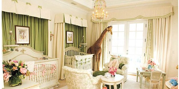 mariah-carey-baby-nursery-ideas1