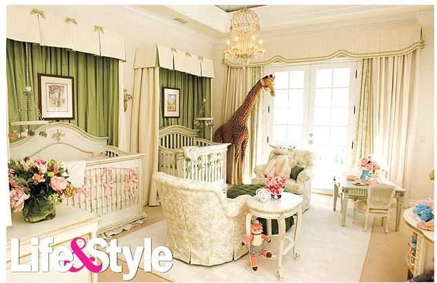 Amazing Mariah Carey Baby Nursery 633 x 410 · 432 kB · png