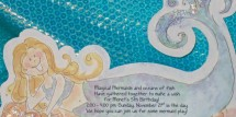 mermaid-invitation-idea