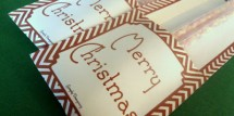 merry-christmas-042