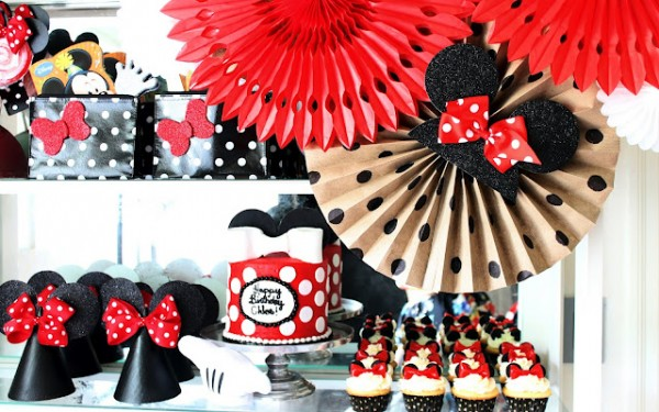 minnie-mouse-party-ideas2