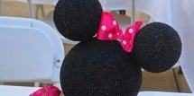 minnie_mouse_centerpiece