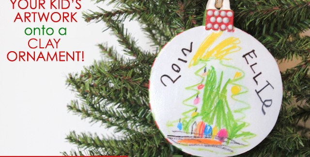 mod-podge-drawing-on-ornament15