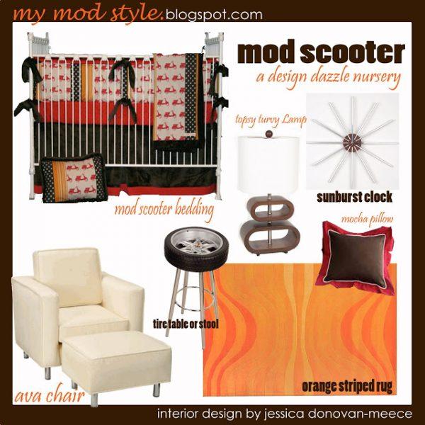 mod_scooter_board_1_jpg1