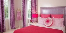 modern-adult-bedroom-red-interior-design5-500x302