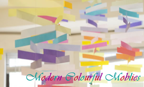 modern-colourful-mobiles1
