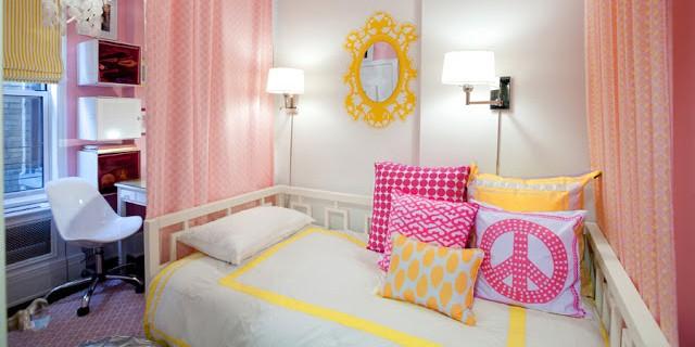 modern-hot-pink-teen-girls-room2