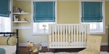 modern-nursery-ideas2