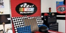 nascar-boys-room-ideas2