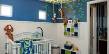 nautical-baby-nursery2