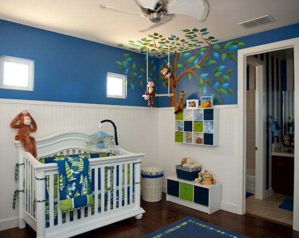 nautical-baby-nursery2