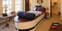 nautical-decor-boys-room2