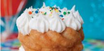 no-bake-birthday-cake1