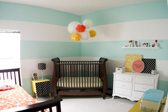 Shared kids rooms boy girl rooms design dazzle for Boy and girl room