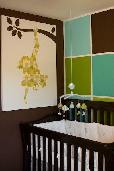 nursery_11-3-2008-4334