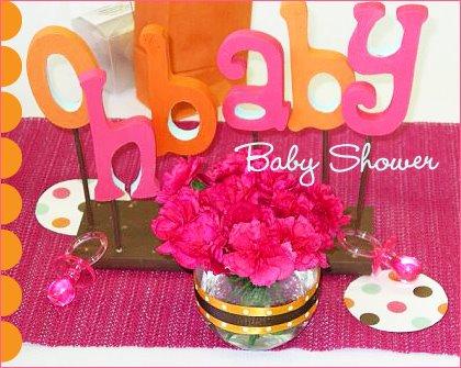 ohbaby_babyshower_12