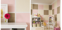 paint-ideas-kids-rooms2