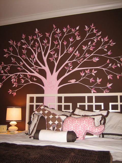 painting-trees-baby-nursery2