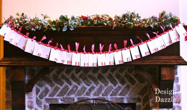 paper-bag-advent-calendar