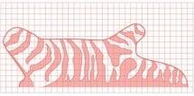 pattern_piece