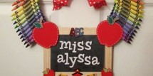 personalized-teacher-wreath-classroom