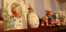 peter-rabbit-bedroom-decorating