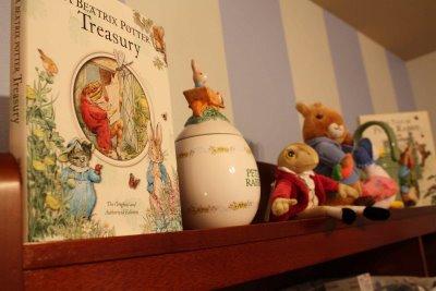 peter-rabbit-bedroom-decorating