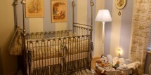 peter-rabbit-nursery4