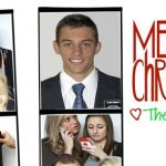 From My Home to Yours…Sharing My Family Christmas Card!!