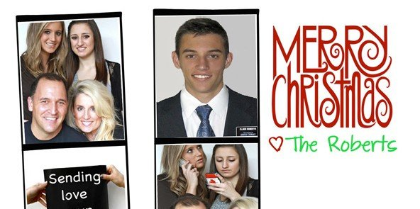 photo-booth-Christmas-card1