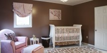 pink-brown-baby-nursery12