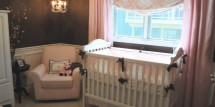 pink-brown-baby-nursery13