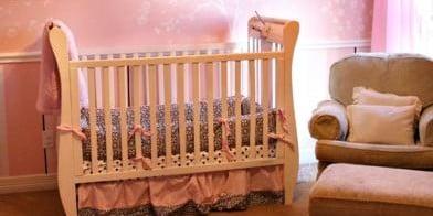 pink_black_baby_nursery