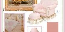 pinkdesignplanelegantnursery5