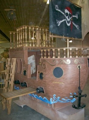 pirate-ship-1