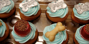 puppy-cupcakes-ideas