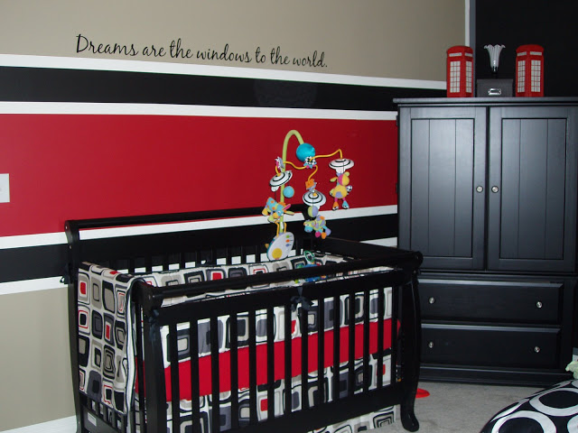 red-baby-nursery4