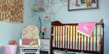 repurposed-baby-nursery1